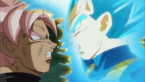 Dragon Ball Super Sezon 4 odcinek 17 Online S04E17