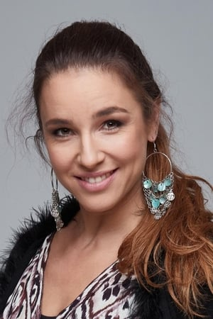 Linda Fekete