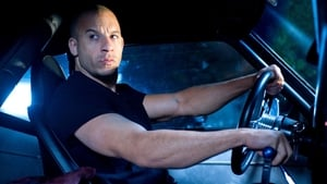 Fast & Furious 4 (2009) Movie Watch Online Hindi Dubbed