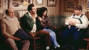 Seinfeld Season 8 Episode 5