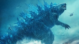 Godzilla II: King of the Monsters [2019]