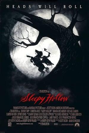 Image The Legend of Sleepy Hollow
