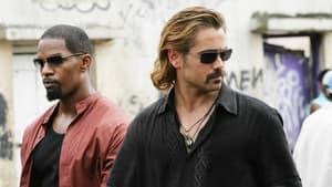 مشاهدة فيلم Miami Vice 2006 أون لاين مترجم