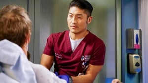 Chicago Med Season 4 Episode 12