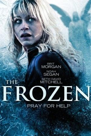 Image The Frozen