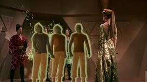 Star Trek: 3×8