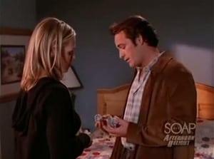 Seriale HD subtitrate in Romana Dealurile Beverly, 90210 Sezonul 10 Episodul 7 Episodul 7