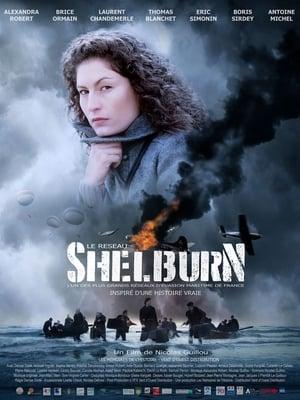 Play Le Réseau Shelburn