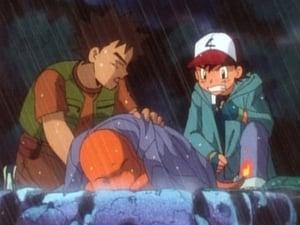 Pokémon Season 1 Episode 11