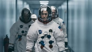 First Man (2018) Dual Audio [Eng+Hin] BluRay | 1080p | 720p | Download