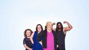 poster Mama June: From Not to Hot