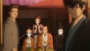 Gintama: 7×36