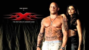 XXx: The Return of Xander Cage (2017) watch online free movie download kinox to