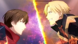 The King's Avatar: 2×6