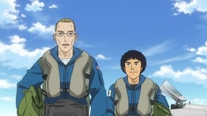 Watch S2E48 - Space Brothers Online