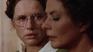 Swedish movie from 1978: Autumn Sonata