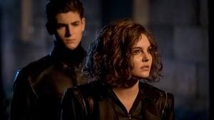 Gotham Season 5 Episode 3