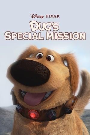 La misión especial de Dug (2009)
