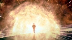 Cosmos Season 2 Episode 1