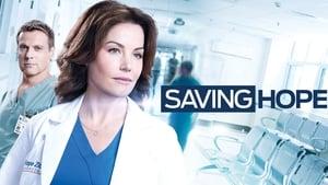 Saving Hope 2012 123movies Watch Online Free