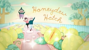 Summer Camp Island Season 02 Episode 14 S02E14
