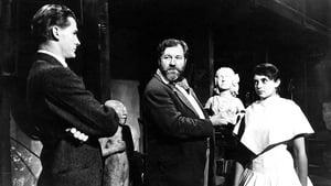 The Living Idol (1957)