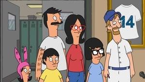Bob's Burgers Season 1 :Episode 13  Torpedo