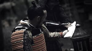 Watch S1E3 - Age of Samurai: Battle for Japan Online