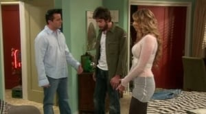 Joey Season 2 Episode 11