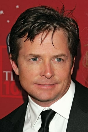 Michael J. Fox isStuart Little (voice)