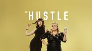 The Hustle Images Gallery
