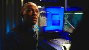 CSI: Cyber 1×12