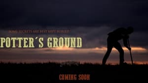 Captura de Potter's Ground (2021)