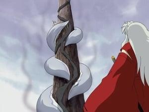 InuYasha: Temporada 1 Episodio 159