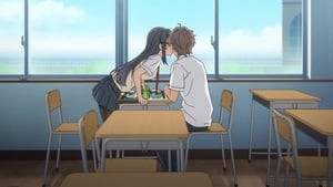Rascal Does Not Dream of Bunny Girl Senpai: 1×6