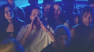 Nicky Jam: El Ganador: 1×11
