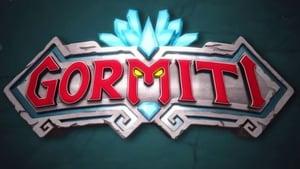 Gormiti (2018) online μεταγλωτισμένο