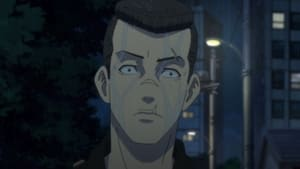 الحلقة 10 Tokyo Revengers الموسم 1