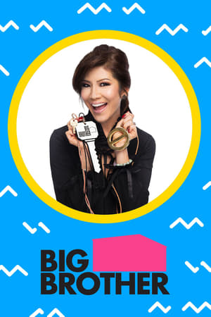 Big Brother Season 21 Episode 8