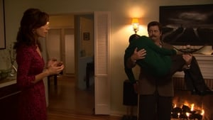 Parks and Recreation: 2×11