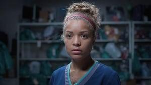 The Good Doctor Season 4 Episode 1