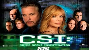 CSI: Crime Scene Investigation: 16×1