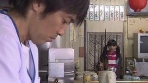 Kamen Rider Season 17 :Episode 12  Run Taros!