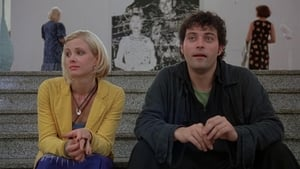 Martha, trifft Frank, Daniel und Laurence (1998)