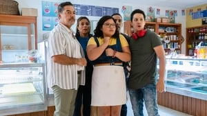 Assistir A Bela e o Padeiro: 1 Temporada Episódio 2