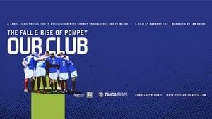 Our Club (2019) CDA Online Cały Film Zalukaj