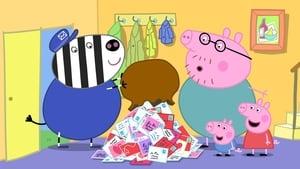 Watch S6E27 - Peppa Pig Online