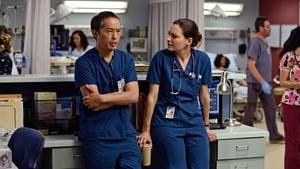 The Night Shift Season 3 Episode 9 Watch Online Free