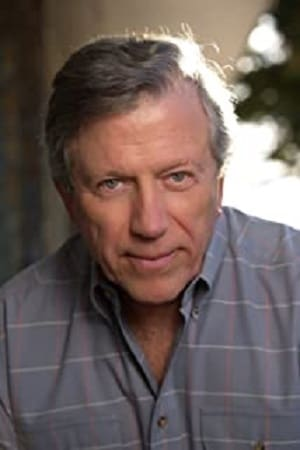 Frank Brennan