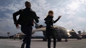 Marvel's Agents of S.H.I.E.L.D. 2×1
